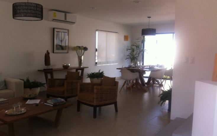 Foto de casa en venta en  , residencial el refugio, querétaro, querétaro, 1104225 No. 07