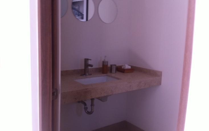Foto de casa en venta en, residencial el refugio, querétaro, querétaro, 1104225 no 09