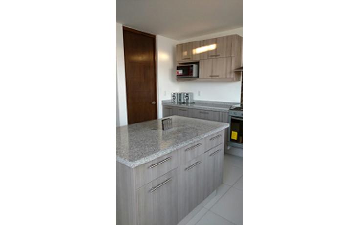 Foto de casa en renta en, residencial el refugio, querétaro, querétaro, 1105127 no 02