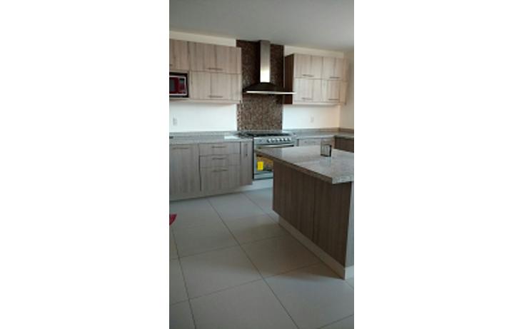 Foto de casa en renta en, residencial el refugio, querétaro, querétaro, 1105127 no 03