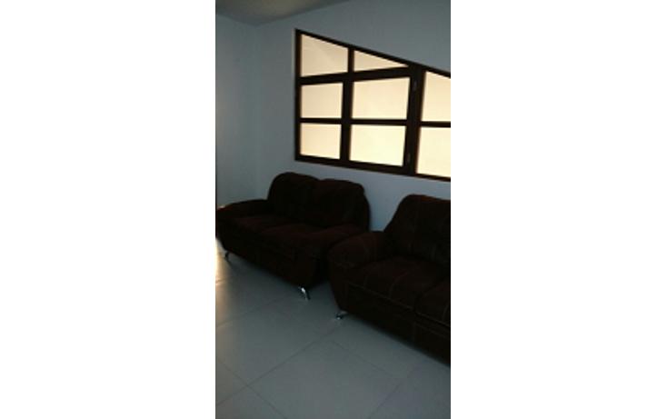 Foto de casa en renta en, residencial el refugio, querétaro, querétaro, 1105127 no 04