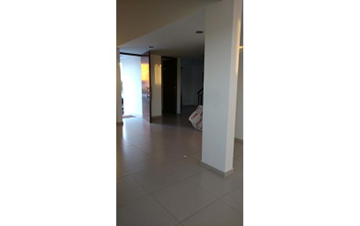 Foto de casa en renta en, residencial el refugio, querétaro, querétaro, 1105127 no 05