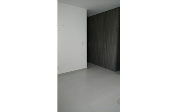 Foto de casa en renta en, residencial el refugio, querétaro, querétaro, 1105127 no 06