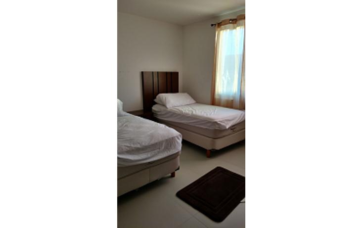 Foto de casa en renta en, residencial el refugio, querétaro, querétaro, 1105127 no 07