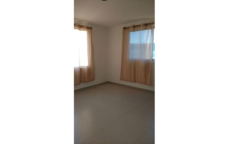 Foto de casa en renta en, residencial el refugio, querétaro, querétaro, 1105127 no 08