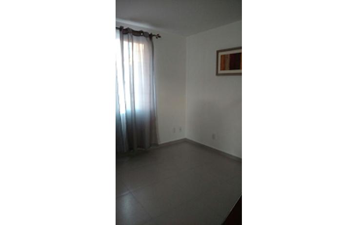 Foto de casa en renta en, residencial el refugio, querétaro, querétaro, 1105127 no 09
