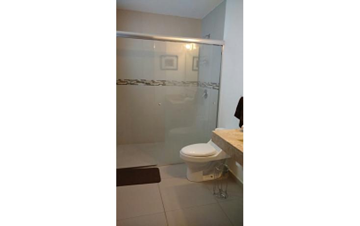 Foto de casa en renta en, residencial el refugio, querétaro, querétaro, 1105127 no 10