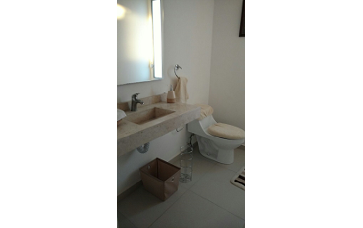 Foto de casa en renta en, residencial el refugio, querétaro, querétaro, 1105127 no 11