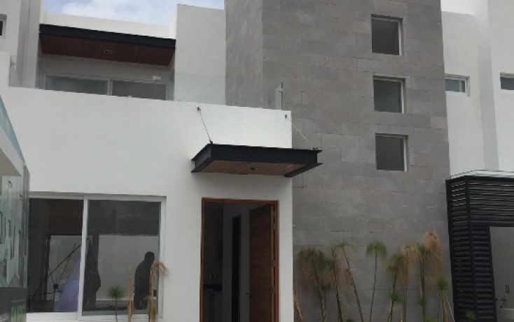 Foto de casa en venta en, residencial el refugio, querétaro, querétaro, 1111107 no 02