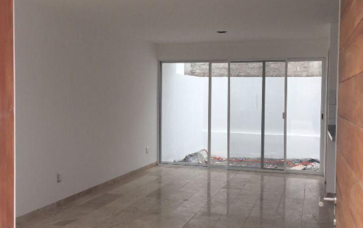 Foto de casa en venta en, residencial el refugio, querétaro, querétaro, 1111107 no 04