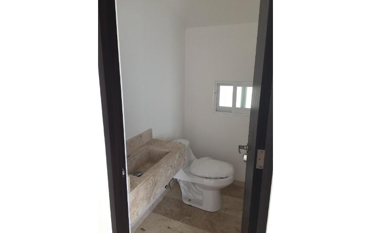 Foto de casa en venta en  , residencial el refugio, quer?taro, quer?taro, 1111107 No. 05