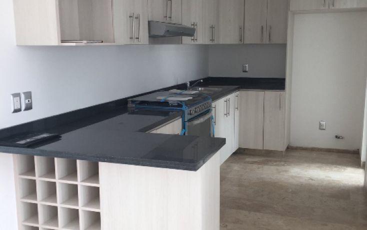 Foto de casa en venta en, residencial el refugio, querétaro, querétaro, 1111107 no 06