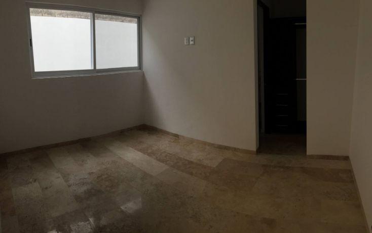 Foto de casa en venta en, residencial el refugio, querétaro, querétaro, 1111107 no 08