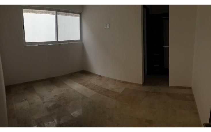 Foto de casa en venta en  , residencial el refugio, quer?taro, quer?taro, 1111107 No. 08