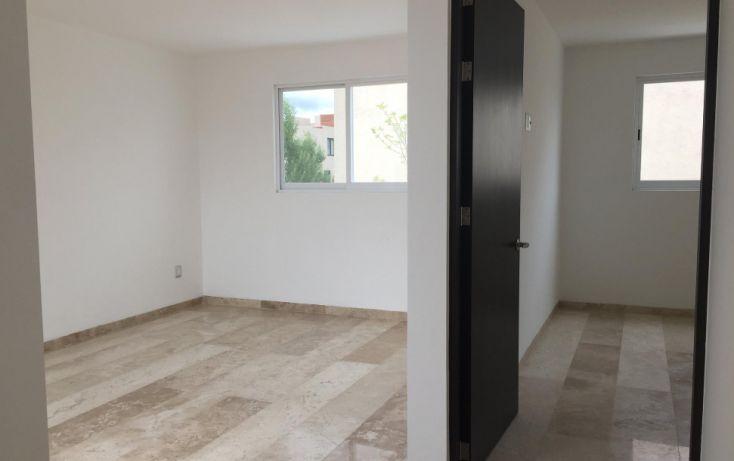 Foto de casa en venta en, residencial el refugio, querétaro, querétaro, 1111107 no 10