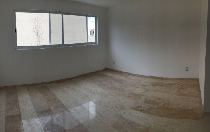 Foto de casa en venta en, residencial el refugio, querétaro, querétaro, 1111107 no 11
