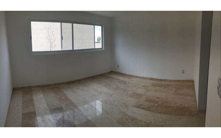 Foto de casa en venta en  , residencial el refugio, quer?taro, quer?taro, 1111107 No. 11