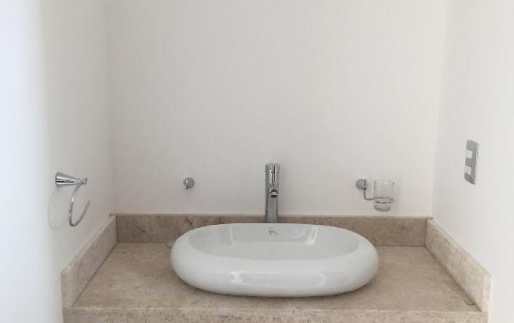 Foto de casa en venta en, residencial el refugio, querétaro, querétaro, 1111107 no 12