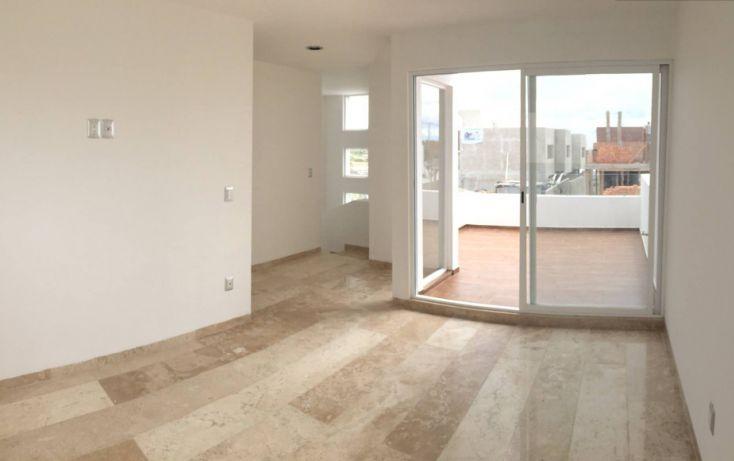 Foto de casa en venta en, residencial el refugio, querétaro, querétaro, 1111107 no 15