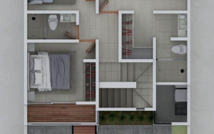 Foto de casa en venta en, residencial el refugio, querétaro, querétaro, 1111107 no 16