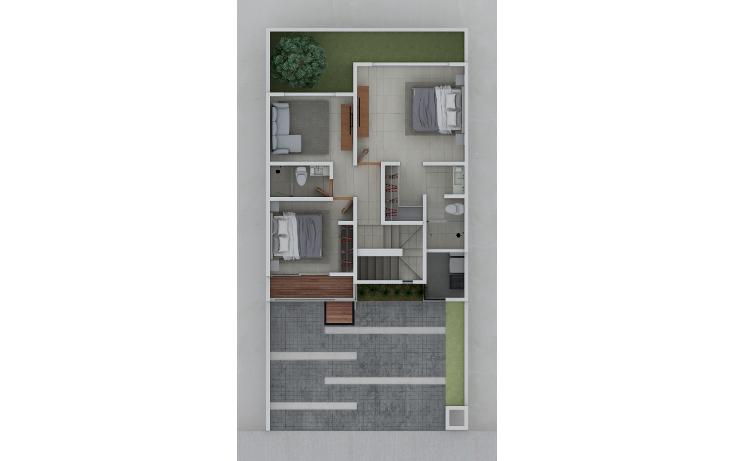 Foto de casa en venta en  , residencial el refugio, quer?taro, quer?taro, 1111107 No. 16