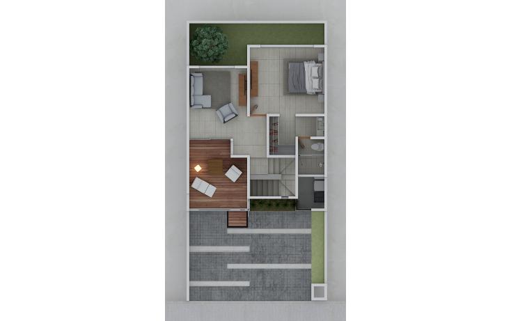 Foto de casa en venta en  , residencial el refugio, quer?taro, quer?taro, 1111107 No. 17
