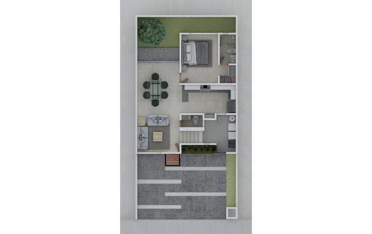Foto de casa en venta en  , residencial el refugio, quer?taro, quer?taro, 1111107 No. 18