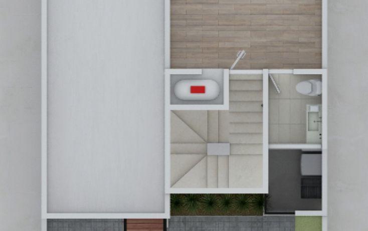 Foto de casa en venta en, residencial el refugio, querétaro, querétaro, 1111107 no 19