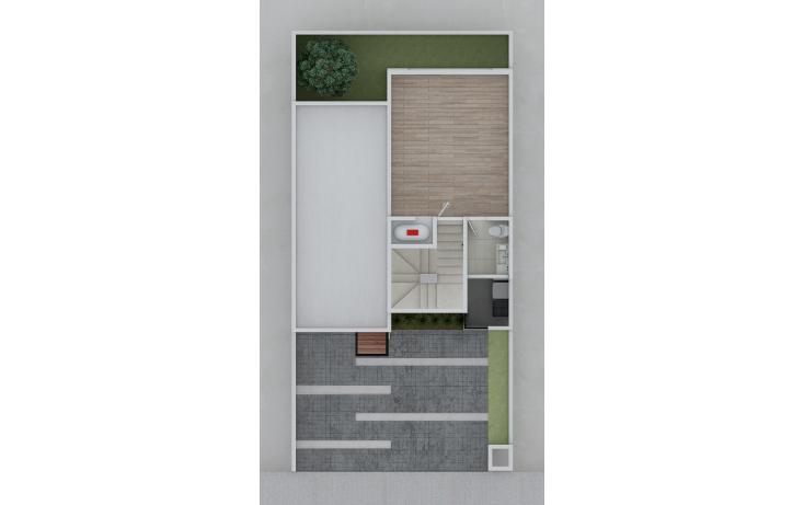Foto de casa en venta en  , residencial el refugio, quer?taro, quer?taro, 1111107 No. 19