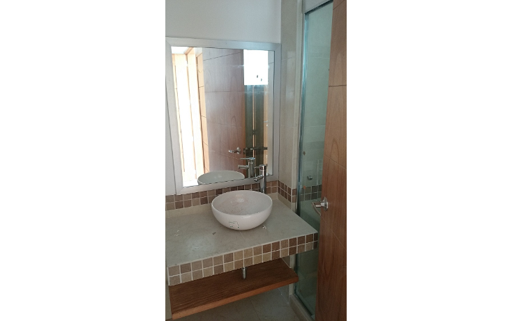 Foto de casa en venta en  , residencial el refugio, querétaro, querétaro, 1112265 No. 03