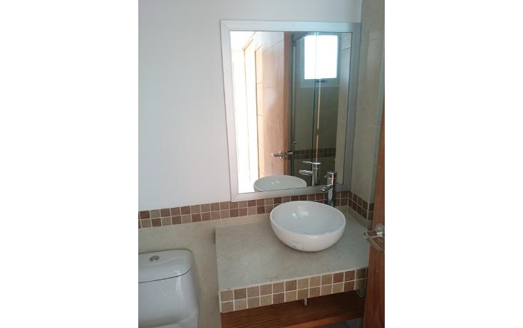 Foto de casa en venta en  , residencial el refugio, querétaro, querétaro, 1112265 No. 04