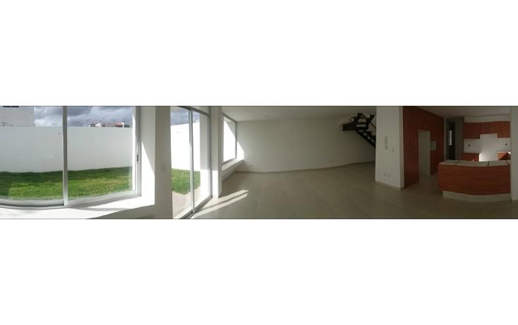 Foto de casa en venta en  , residencial el refugio, querétaro, querétaro, 1112265 No. 05