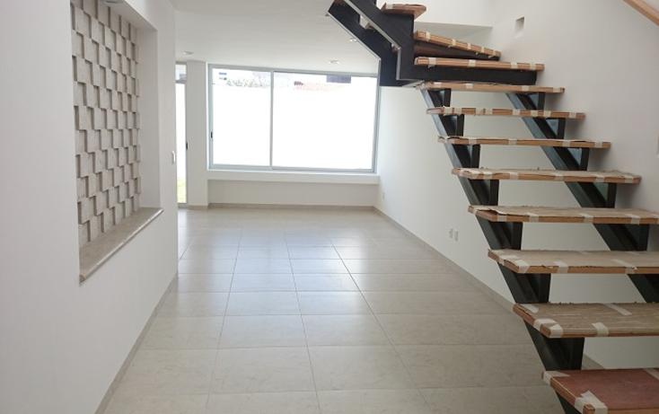 Foto de casa en venta en  , residencial el refugio, querétaro, querétaro, 1112265 No. 12