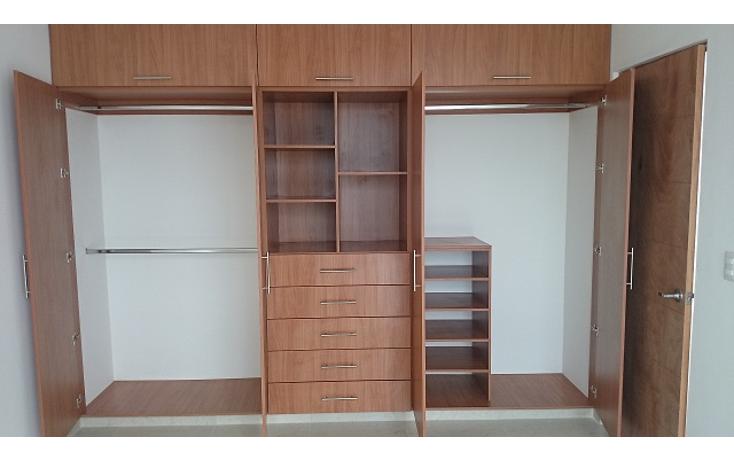 Foto de casa en venta en  , residencial el refugio, querétaro, querétaro, 1112265 No. 13