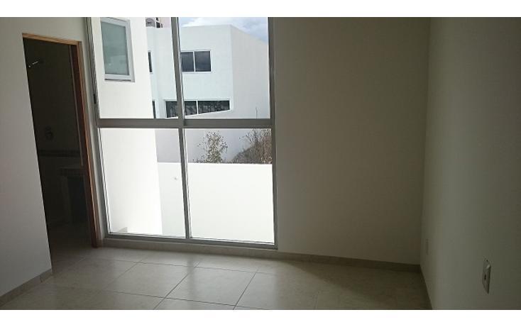 Foto de casa en venta en  , residencial el refugio, querétaro, querétaro, 1112265 No. 14