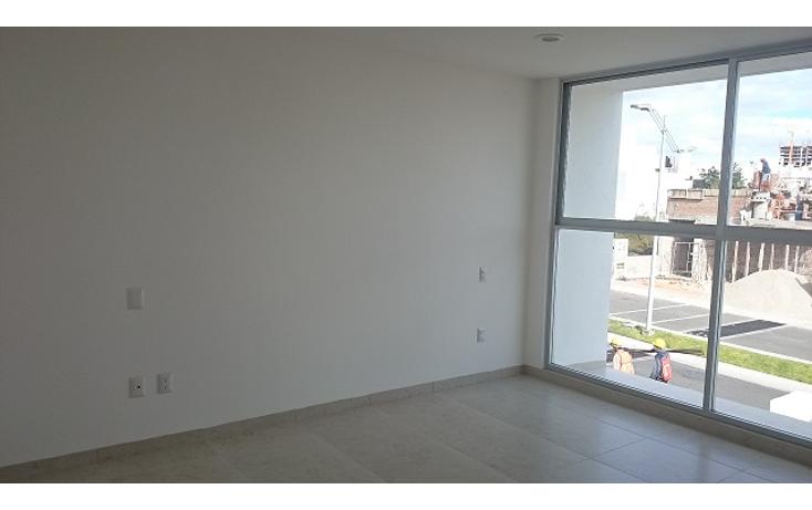 Foto de casa en venta en  , residencial el refugio, querétaro, querétaro, 1112265 No. 15
