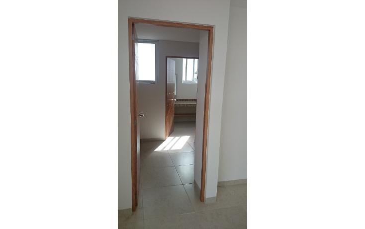 Foto de casa en venta en  , residencial el refugio, querétaro, querétaro, 1112265 No. 16