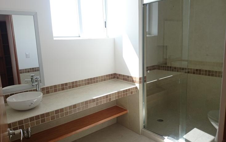 Foto de casa en venta en  , residencial el refugio, querétaro, querétaro, 1112265 No. 17