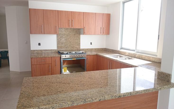 Foto de casa en venta en  , residencial el refugio, querétaro, querétaro, 1112265 No. 19
