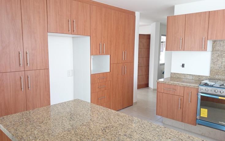 Foto de casa en venta en  , residencial el refugio, querétaro, querétaro, 1112265 No. 20