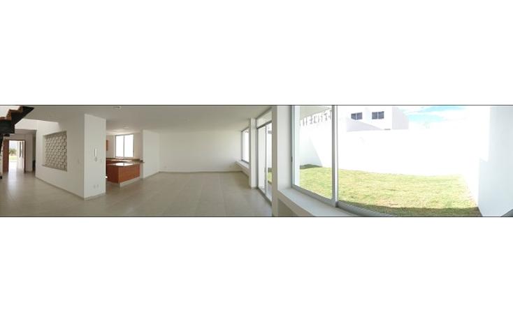 Foto de casa en venta en  , residencial el refugio, querétaro, querétaro, 1112265 No. 21