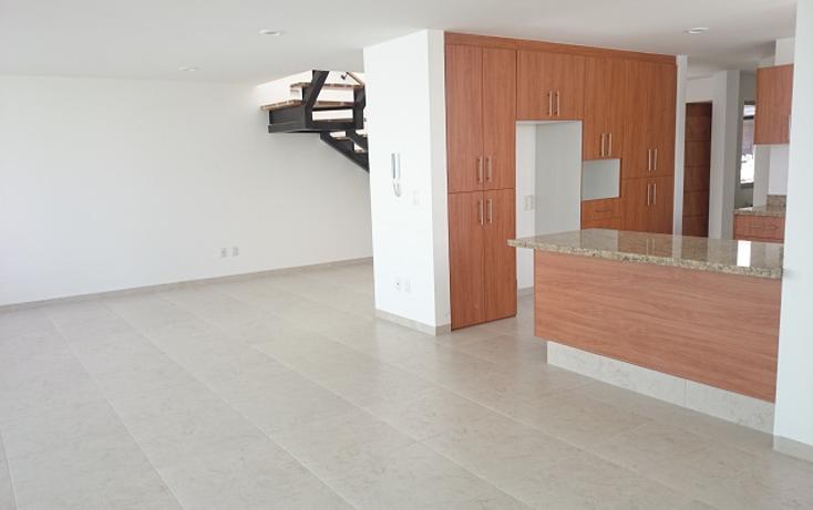 Foto de casa en venta en  , residencial el refugio, querétaro, querétaro, 1112265 No. 22