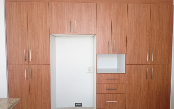 Foto de casa en venta en  , residencial el refugio, querétaro, querétaro, 1112265 No. 23