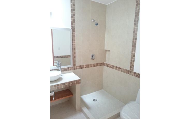 Foto de casa en venta en  , residencial el refugio, querétaro, querétaro, 1112265 No. 24