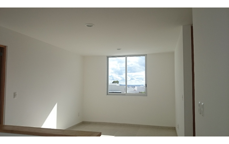 Foto de casa en venta en  , residencial el refugio, querétaro, querétaro, 1112265 No. 25