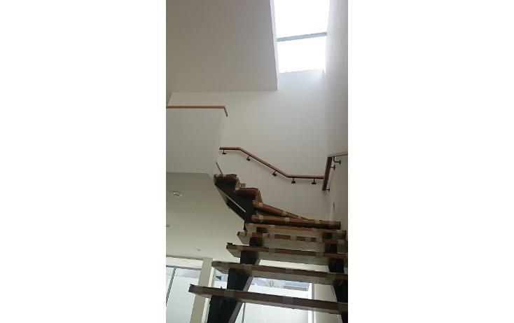 Foto de casa en venta en  , residencial el refugio, querétaro, querétaro, 1112265 No. 26