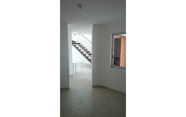 Foto de casa en venta en  , residencial el refugio, querétaro, querétaro, 1112265 No. 27