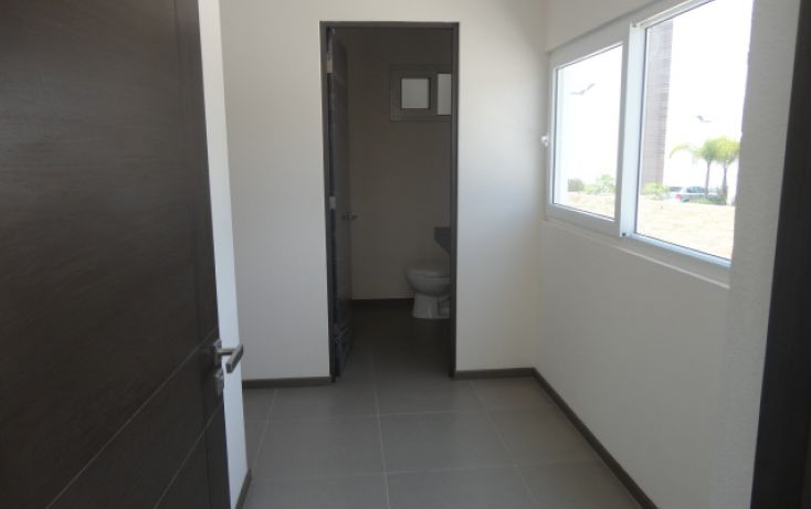 Foto de departamento en venta en, residencial el refugio, querétaro, querétaro, 1125201 no 04