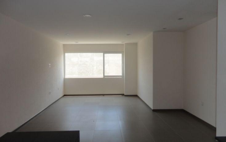 Foto de departamento en venta en, residencial el refugio, querétaro, querétaro, 1125201 no 06