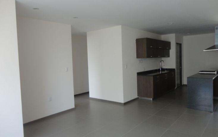 Foto de departamento en venta en, residencial el refugio, querétaro, querétaro, 1125201 no 07